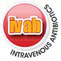 intravenous-antibiotics-icon