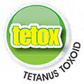 tetanus-toxiod-icon