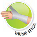 thumb-spica-icon