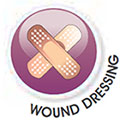 wound-dressing-icon