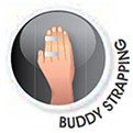 buddy-strapping-icon