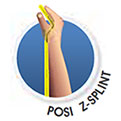 posi-z-splint-icon